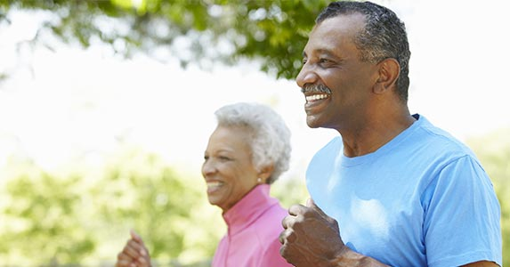 Reduce risk of retiring at the wrong time © MonkeyBusiness Images/Shutterstock.com