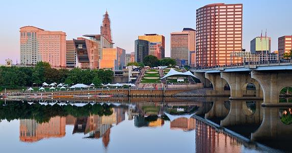 Connecticut© Sean Pavone/Shutterstock.com