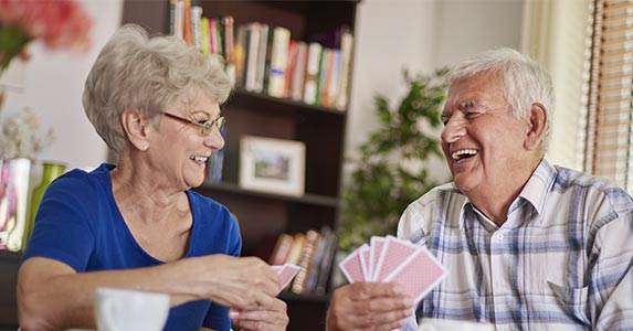 Best way to invest a surplus | gpointstudio/Shutterstock.com