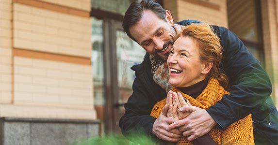 Annuities are a good fit for annuities | Olena Yakobchuk/Shutterstock.com
