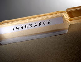 10. Shop around for lower cost insurance © Olivier Le Queinec/Shutterstock.com
