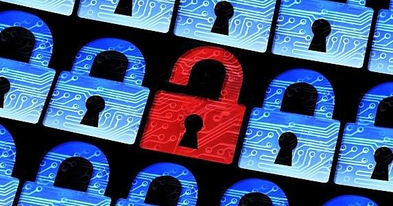 Fend off malware © wk1003mike/Shutterstock.com