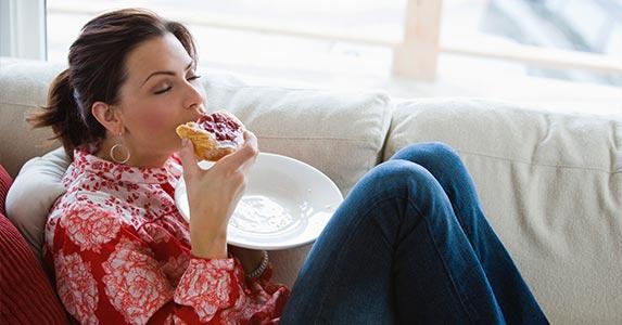 Lose a habit, gain some savings   Lori Adamski Peek/Getty Images