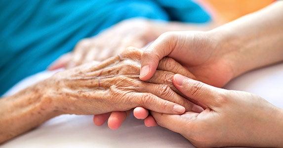 Hospice Versus Home Health