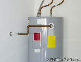 Water heater