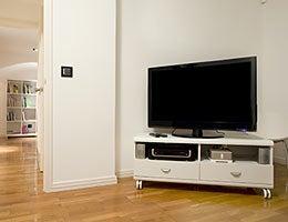 TVs and appliances © ricardomiguel.pt/Shutterstock.com
