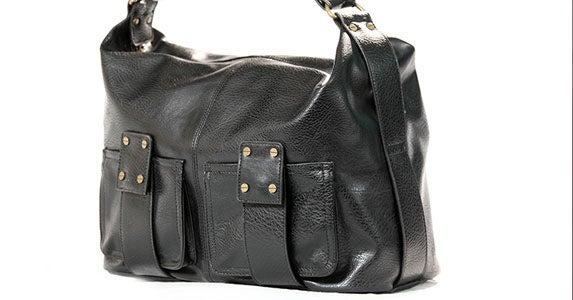 Is a purse just a purse? © Sam D'Cruz - Fotolia.com