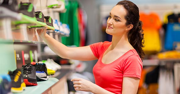 Find local deals © michaeljung/Shutterstock.com
