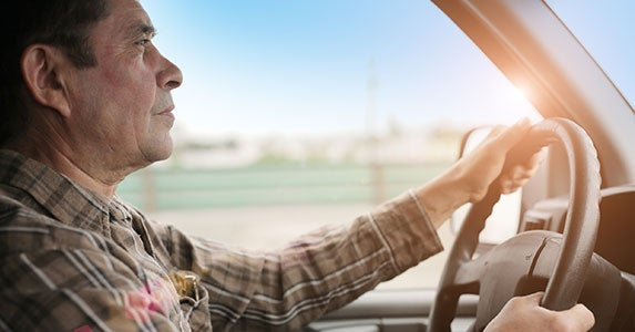 Avoid insurance you don't need © Konstantin Sutyagin/Shutterstock.com