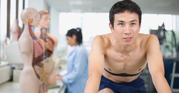 Body billing | ER productions Ltd/Getty Images