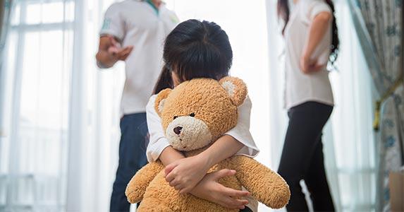 Pride © anekoho/Shutterstock.com
