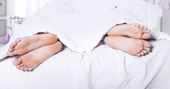 Lust © Creativa Images/Shutterstock.com