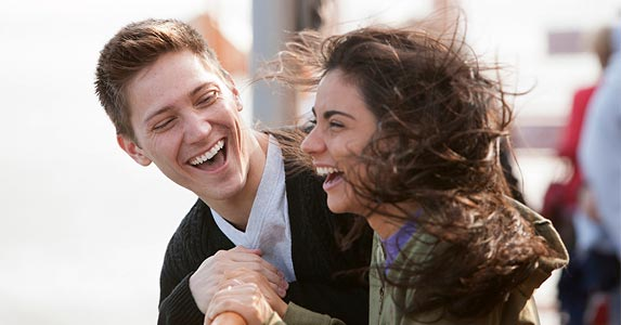 Fun without the financial heartbreak | Image Source/Getty Images