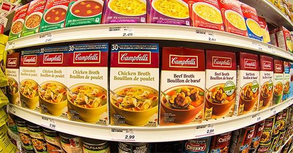 Eat less food | Roberto Machado Noa/Getty Images
