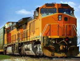 Social Security, railroad retirement benefits