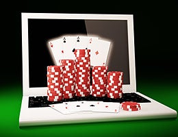 sports wager calculator online casino games nj