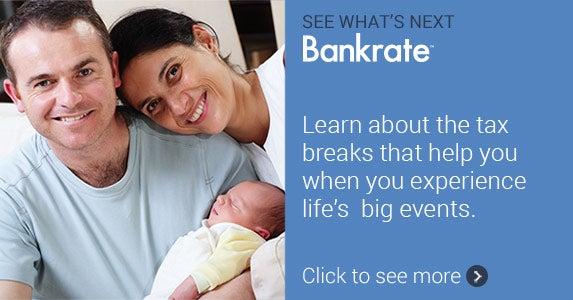 See what's next © HannaMonika/Shutterstock.com