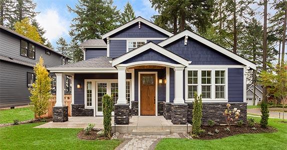 Don't deduct home insurance, but …   Breadmaker/Shutterstock.com