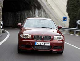 BMW 128i