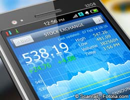 4 stock indexes and their market clout