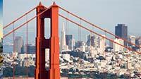 San Francisco © iStock