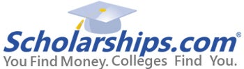 finance college colleges free aspx