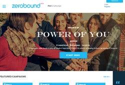 Zero Bound