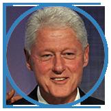 Clinton, 1993