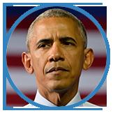 Obama, 2009