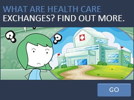 What are health care exchanges? Find out more