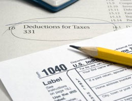 Get more tax deductions from Uncle Sam