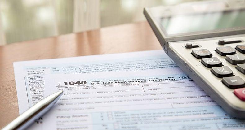 Mortgage rates increase for Friday Bankrate – Bank Rate Mortgage Calculator