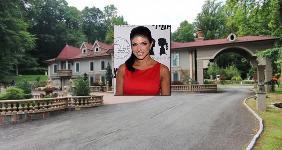 Teresa Giudice of 'RHONJ' drops home price