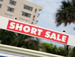 More to short sales than getting the lender's OK