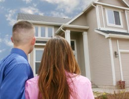 FHA raises premiums