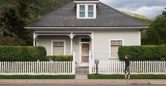 Refinance Mortgage - When To Refinance Your Mortgage | Bankrate.Com