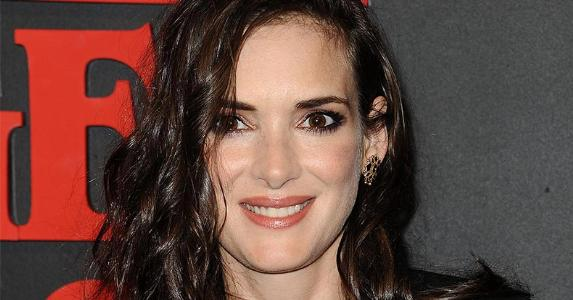Winona Ryder Net Worth | Bankrate.com