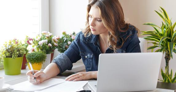 leaving australia how to file tax return