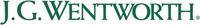 Visit JG Wentworth Home Lending website