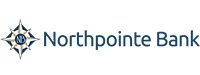 Visit Northpointe Bank/MTG website