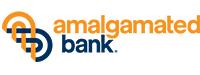 Visit AmalgamatedBank website