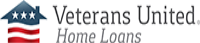 Visit Veterans United Home Loans website