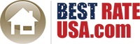 Visit Best Rate USA website