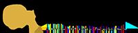 Visit Commonwealth Mortgage LLC website