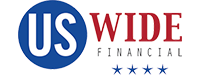 Visit US Wide Financial LLC website