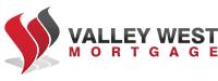 Visit Valley West Corporation website