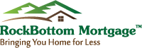 RockBottom Mortgage LLC