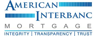 American Interbanc Mortgage, LLC