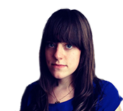 Alissa Fleck | Bankrate.com