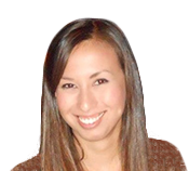 Allison Ross | Bankrate.com